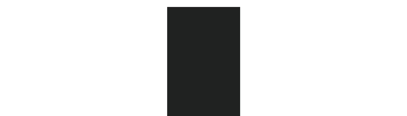 pixelCast Games Logo