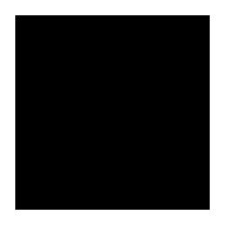 small steam logo